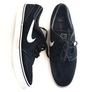 Nike | Stefan Janoski Nike Zoom Air Skate Shoes